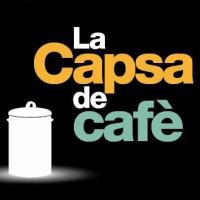 La Capsa de cafè, teatre, espectacle, La Saleta, juny, 2016, Surtdecasa Ponent, Lleida