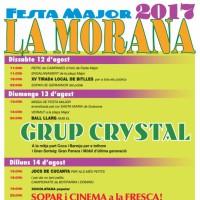 FM La Morana