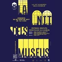 La nit dels museus Girona