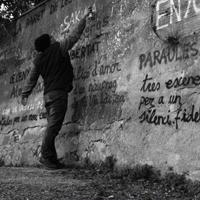La paret de les mentides