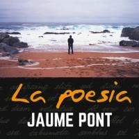 exposició, La poesia, Jaume Pont, Tàrrega, Urgell, 2017, Surtdecasa Ponent
