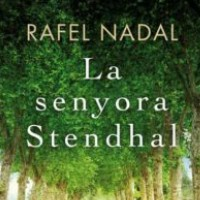 Lleida, presentació, llibre, lectura, febrer, 2017, Surtdecasa Ponent