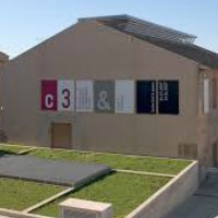 La Panera, centre d'art, art contemporani, Lleida, exposició, mostra, Surtdecasa Ponent