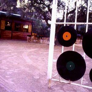 BlueGrass Bar la Traviesa, Torredembarra