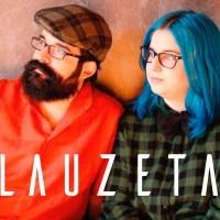 Lauzeta