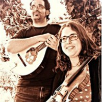 Concert, Lauzeta, folk, celta, música, alternatiu, Antares, Lleida, agost, 2016, Surtdecasa Ponent