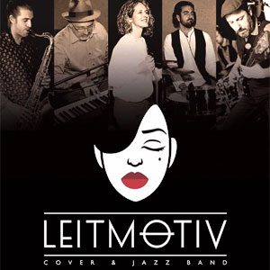 Leitmotiv Cover Band