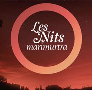 Les nits de Marimurtra, marimurtra,