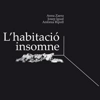 Exposició 'L'habitació insomne'