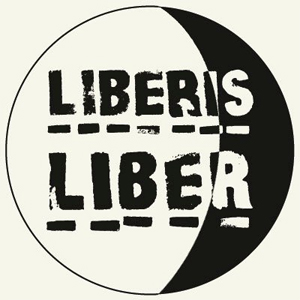 Liberisliber