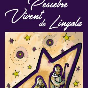 Pessebre vivent Linyola