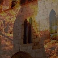 Llegendes i història al Casal dels Josa