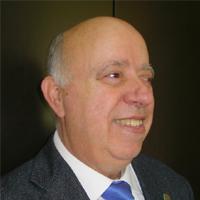 Lleonard del Rio