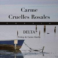 Resultat d'imatges de llibre Delta
