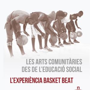 Les arts comunitàries des de l'educació social