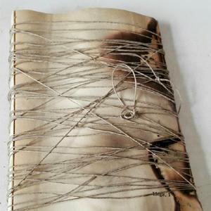 Llibres muts