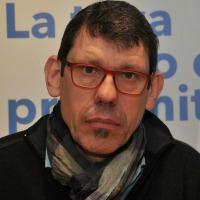 Lluís Freixas