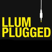 Llumplugged 2017