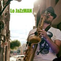 Lo Jazzman