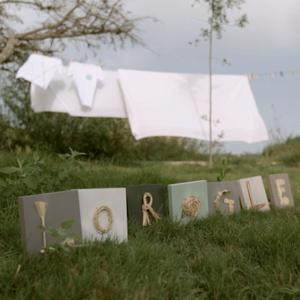 Exposició 'Lo Rogle. Pauma Comuna'