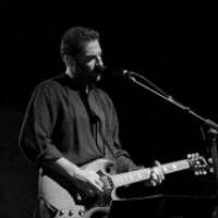 Lleida, música, Robison, febrer, 2017, Blog Surtdecasa Ponent