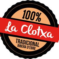 La Clotxa 100%