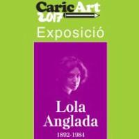 Lola Anglada. Memòries 1892-1984