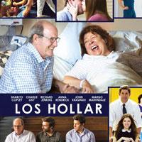 Los Hollar
