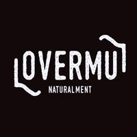 LOVERmut - 2017