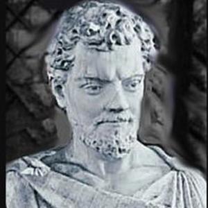 Conferència Lucreci, Epicur i el document que va canviar el nostre món