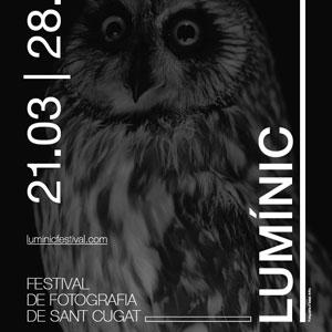 Lumínic Festival - Sant Cugat del Vallès 2019