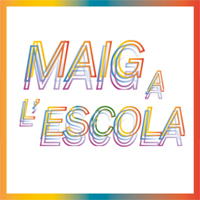 Maig a l'Escola - Escola d'Art i Disseny de Tortosa 2017