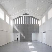 Arquitecte Josep Camps
