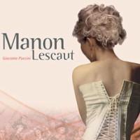 Manon, Març, Lleida, Llotja, Teatre, Espectacle, 2017, Surtdecasa Ponent