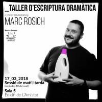 Marc Rosich