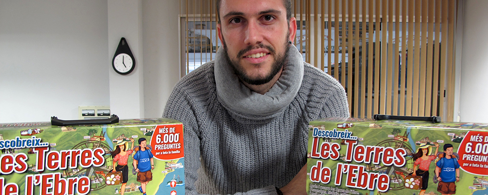 Marc Vericat