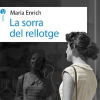 Maria Enrich