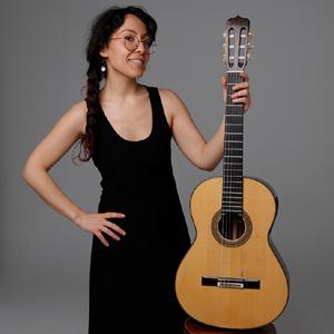 Maria Ribera Gial