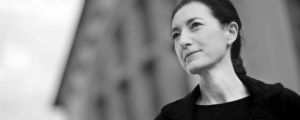Maria Cemeli