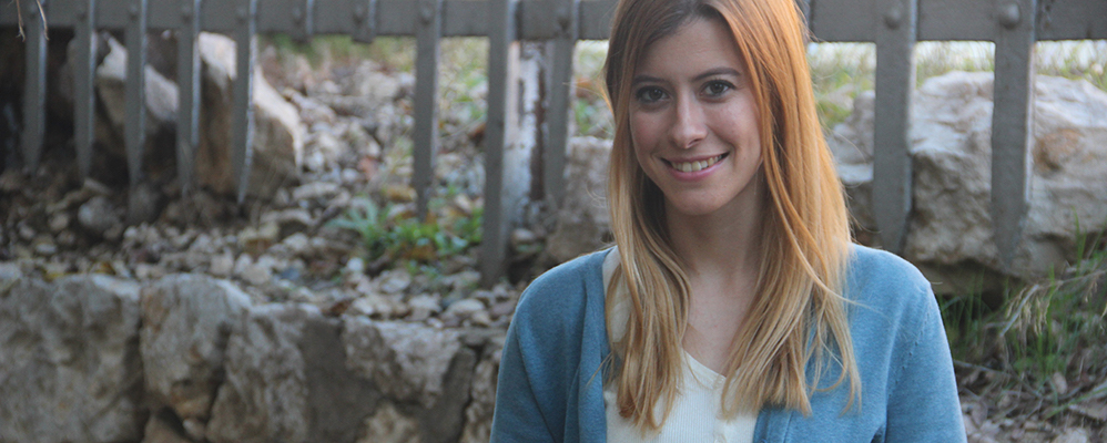 Marina Pallàs