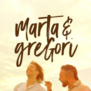 Marta & Gregori