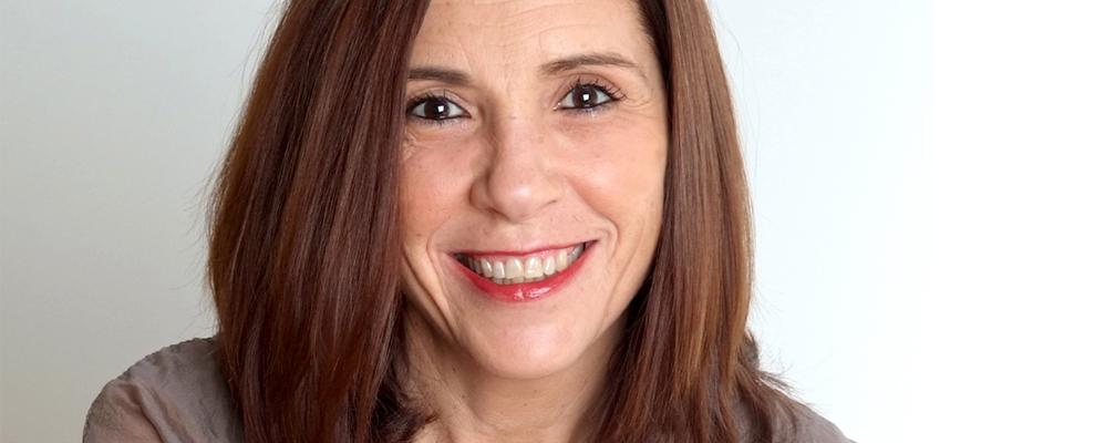 Marta Tena