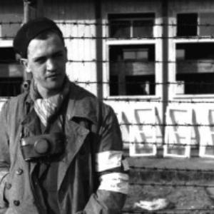 Imágenes y memoria de Mauthausen