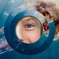 Exposició 'Mediterrani. El nostre mar, com mai l'has vist'