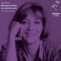 presentació, llibre, gener, 2017, Slàvia, Les Borges Blanques, Les Garrigues, Montserrat Roig, La memòria viva, Surtdecasa Ponent