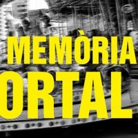 Memòria mortal