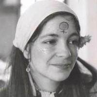Cervera, Segarra, teatre, espectacle, Maria Mercè Marçal, març, Surtdecasa Ponent