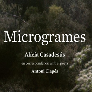 Microgrames