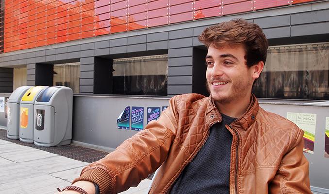 Francesc Millan