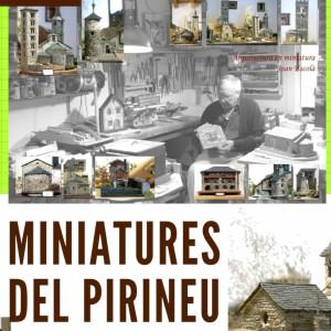 Miniatures del Pirineu